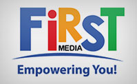 "Firstmedia""""/"